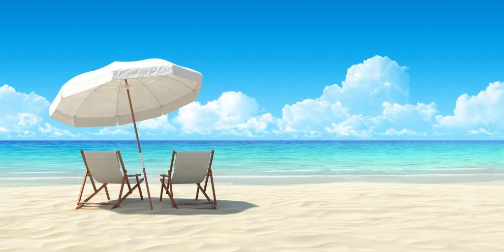 Santa Rosa Beach 30A Florida